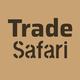 TradesafariSocial