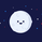 Mooningberg