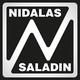 Nidalas
