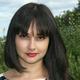 ElenaBondar