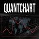 Quant_Chart