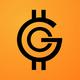 crypt0geek_info