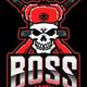 bossg786786