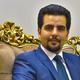 Mohammad Mirdehghan