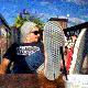 Brodie_MT
