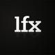 LindiFx