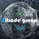 Bitrade_group