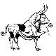 Ferdinand-Thee-Bull