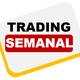 Trading_Semanal