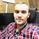 denis_m_abramov