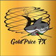 GoldPriceFx-oficial