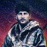 Faruk-TR
