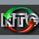 NewTakeCrypto