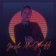 JoshMcGruff