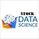 stockdatascience_ankit
