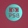 PolishSignalGroup