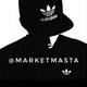 Market_Masta