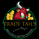 Trade_Tails