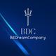 BitDreamCompany