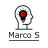 Marco_Ser