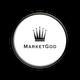marketgodx