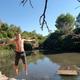 Davide_tomaso
