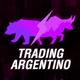 tradingargentiino