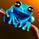 Blue_Galtz