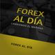 forex_aldia