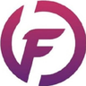 FlashTrade11