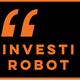 investirobot