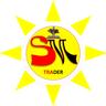SM_trader143