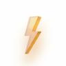LightningCrypto