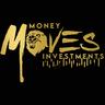 MoneyMovesInvestments