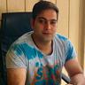 Farzadsheikhi68