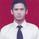 Mr_ahmad_Teknikal