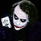 Joker85