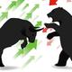 Signals_stock