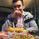 Farid_alfredo