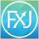 FX_Jupiter
