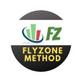 flyzonemethod