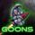 GoonsTrading