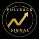 pullbacksignal