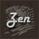 demigod_zen