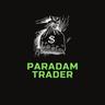 Paradam_Trader