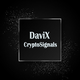 DaviXCryptoSignals