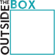 Outside_The_Box_NZ
