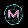 Musi-Trader