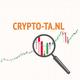 Crypto_Ed