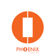 phoenixTraders2020